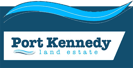 Port Kennedy Land Estate